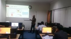 Training ITIL 2011 and COBIT 5 surabaya ~ TRAINER ITIL | COBIT | PMBOK | ISO 27001 | PRIMAVERA | MS PROJECT | MAGENTO | EXCEL VBA | AUTOCAD