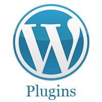 Plugins gratuitos que os recomiendo para WordPress ¿Cuáles nos recomiendas? #Plugins #recursos #Wordpress