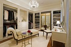 transitional dressing room ideas closet traditional with roll pillow traditional chandeliers