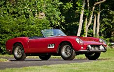 Most Expensive Cars Sold at Auction Ferrari California, Most Expensive Ferrari, Most Expensive Car, Aston Martin Db5, Lamborghini Miura, Maserati Ghibli, Ford Gt40, Steve Mcqueen, Top 10 Sports Cars