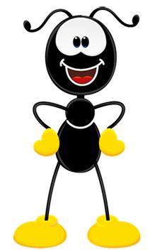 Smilingüido Diy For Kids, Crafts For Kids, Zoo Animal Crafts, Pebble Art Family, Sweet Drawings, Painted Rock Animals, Blackwork Patterns, Pet Rocks, Felt Patterns