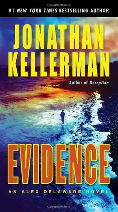 Introducing Evidence An Alex Delaware Novel. Buy Your Books Here and follow us for more updates!