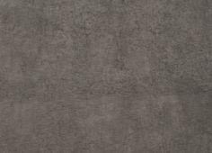 Villandry Plain Velvet Fabric French Grey at LAURA ASHLEY