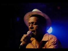 Gregory Isaacs - If I Don't Have You