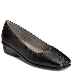 Barometer Wedged Shoe | Women's Pumps & Heels Wedge Shoes | Aerosoles