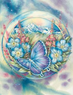 Thank you for sharing ~ Jody Bergsma