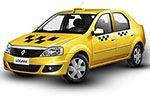 My-Taxi.su
