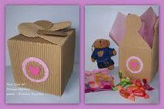 fabe64228 moldes para cajas de carton corrugado - Buscar con Google Moldes De Caja,  Cajas De