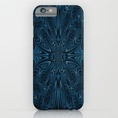 Crossroads iPhone & iPod Case by Eric Rasmussen | Society6
