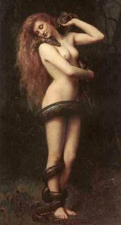 angeloarte: Il mito pelasgico della creazione -  The pelasgic ...