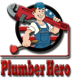 All-Rite Commercial Construction we are Plumbing heros for any kind of services. For more details please http://cm.gy/plumbingservices