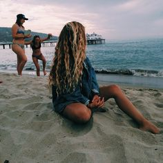 ideas hair summer beach haircuts for 2019 Summer Photos, Beach Photos, Tumblr Beach Pictures, Beach Instagram Pictures, Beachy Pictures, Summer Beach, Summer Vibes, Summer Hair, Poses Photo