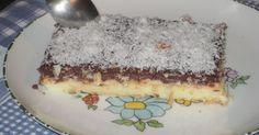 torta di gallette, torta di oro saiwa, torta di biscotti, torta di biscotti petit, torta con budino, dolci con budino, dolci con preparato per budino, budino al cioccolato, budino alla vaniglia, dolce al budino, ricetta per dolci semplici, ricette per dolci facili, ricette per dolci veloci, ricette semplici con budino, cioccolato e vaniglia, torta di biscotti, come usare i biscotti, docle con biscotti e budino, dolce facilisimo, dolce per bambini, dolce più facile del mondo, dolce molto…