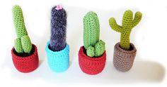 From vp crochet