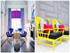 casapop-diycore-cores-vibrantes-01.jpg (1024×768)