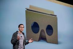 The Inside Story of Google's Bizarre Plunge Into VR http://www.wired.com/2015/06/inside-story-googles-unlikely-leap-cardboard-vr/