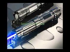Laserpointer kaufen,laserpointer 1000mw,Starke Laserpointer