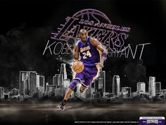 Kobe Bryant Wallpaper Posterizes The Magazine