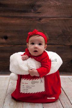 Christmas Photos, Your Child, Santa, Xmas, Children, Xmas Pics, Young Children, Christmas Pics, Boys