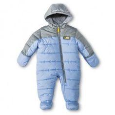 3d471ebb1 8 Best Baby Snow Gear images