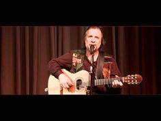 Lieder der Poesie - Die schlesischen Weber HD - YouTube