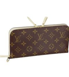 64abe13e1db7 Best Quality Louis Vuitton Handbags bags from PurseValley Factory. Discount Louis  Vuitton designer handbags.