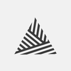 Pierre Voisin is the guy behind Daily Minimal, an art blog dedicated to minimalism and geometry. Finding inspiration from all aspects of life Pierre aims to create a new geometric design on a daily basis.Check out Pierre's work below and visit Daily Minimal to see more of his work.