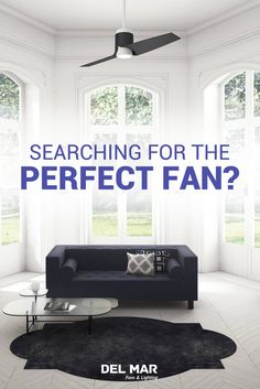 Join our email list to receive exclusive sales and trends on top designer ceiling fans and light fixtures. We guarantee you'll find what you're looking for!  #homedecor #ceilingfans #lighting #interiordesign #fan #design #trends #fixtures