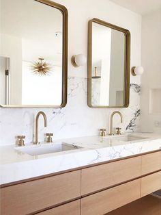 Glimpse behind-the-scenes shots of actress Mandy Moore's stunning home renovation.