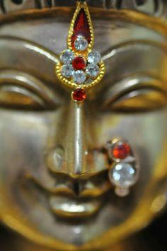 Shiva Parvati Images, Hanuman Images, Lord Krishna Images, Shiva Shakti, Indian Goddess, Mother Goddess, Goddess Lakshmi, Hindu Deities, Hinduism