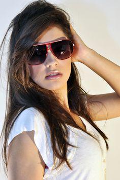 22 melhores imagens de oculos  -    Eye Glasses, Eyewear e Glasses 629cb73b1d