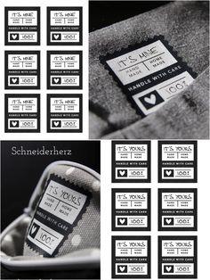 Label+selbstgemacht+Freebie+Tutorial+Etiketten+1.jpg (600×800)