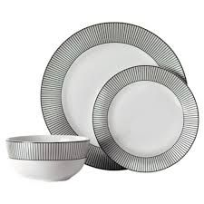 Image result for fox ivy DINNER SET Dinner Sets, Ivy, Plates, Chic, Tableware, Image, Ideas, Licence Plates, Shabby Chic