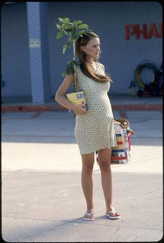 Where The Heart Is - Natalie Portman (2000)... I loved this movie.