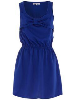 party dresses, evenig dresses for my love... <3