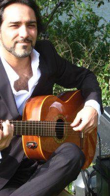 Our Spanish Guitar Player! Wedding Fun, Dream Wedding, Rehearsal Dinner Inspiration, Guitar Photos, Summer Events, Orange Blossom, New Series, Rehearsal Dinners, Romantic Weddings