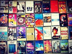 #music #rock #ballads #country #pop #rocknroll #meatloaf #JamesBond #moulinrouge #chicago #gunsnroses #michaeljackson #u2  #ub40 #aerosmith #bryanadams #elvispresley #queens #georgemichael #anthems #direstraits #redhotchilipeppers  #soundtracks