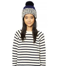 4dcceaaeac1 How to Make Your Favorite Beanie Look Chic. Beanie HatsWho What WearFall  OutfitsKnitting PatternsMake ...
