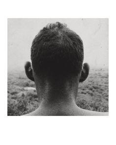 SISKIND, Aaron Untitled, 1960