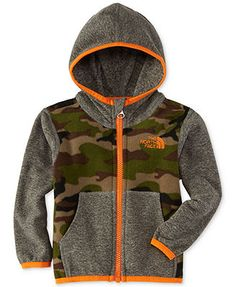 947483261 15 Best Baby Boy Jackets images