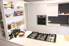 Participa als tallers de cuina amb Matthias Hespe! A la meva pagina www.cuinar-sa.es pots veure els tallers i activitats actuals que estic fent i trobaràs informació sobre mi i la meva trajectòria professional.