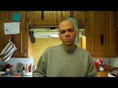WLS - No Drinking With Meals! - YouTube  I had to start the no drinking with meals pre-op.  I saw this today (9/10/2013) on my first day of no liquids with meals.  I'm DEFINITELY glad I saw this...definitely gives a clear picture WHY you shouldn't drink with or right after food!   Sometimes seeing why helps make changes seem less arbitrary; at least for me.