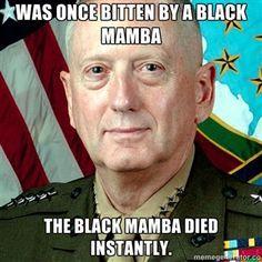9222517c6b5ad470608929bb232262b3 military news black mamba pin by al hake on badasses pinterest