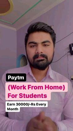 Teen Life Hacks, Life Hacks For School, Life Hacks Websites, Useful Life Hacks, Earn Money From Home, How To Get Money, Online Jobs For Teens, Teen Money, Happiness Challenge