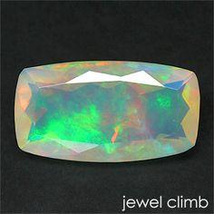 スーダン産オパール(Opal)3.33CT