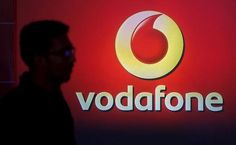 Vodafone's Offer To Counter Jio: Free Calls, 4G Data At Rs. 19   Technology in next level