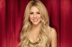 Chart Highlights: Mana, Shakira Debut at No. 1 on Latin Airplay