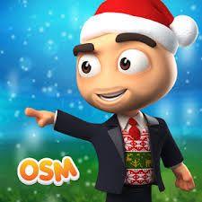 تحميل لعبة المدرب الافضل Download Online Soccer Manager Osm Soccer Android Hacks Android Apk