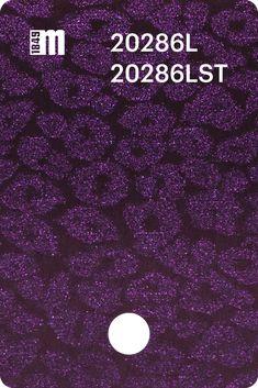 20286L – Mazzucchelli 1849