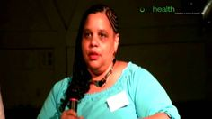 NEW 7 Steps Testimonial by Annette